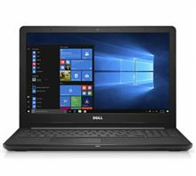 DELL Inspiron 15 3567 Core i5 4GB 500GB 2GB Laptop